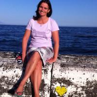 Dr. Heather Joy Lockyear