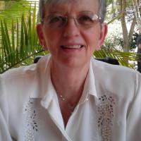 Dr. Lynette Ann McLeod