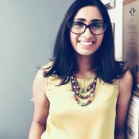 Dr. Prenitha Naidoo