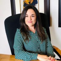 Dr. Hannah Leah Norton