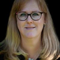 Dr. Jacquelyn Loren Schultz