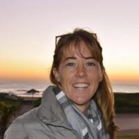 Dr. Claire Speckmeier