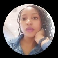 Dr. Nondumiso Caroline Shange