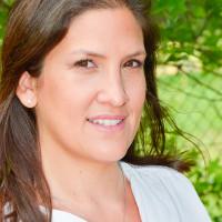 Dr. Laura Chella