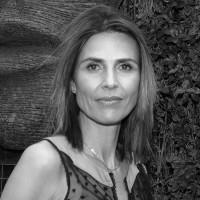 Dr. Antoinette Dos Ramos Richter
