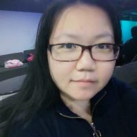 Ms. Jessica Lin