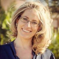Dr. Erika Hart