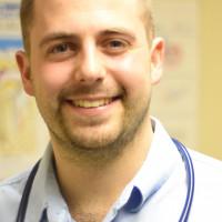 Dr. Samuel Petrus du Toit